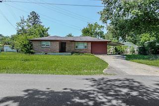 investment property - 22 Green Acre Rd NE, Rome, GA 30165, Floyd - main image
