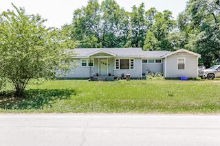 investment property - 17 Wilkerson Rd SW, Rome, GA 30165, Floyd - main image