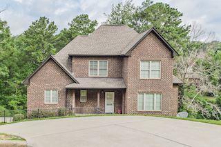 investment property - 3768 Creek Side Way, Trussville, AL 35173, Jefferson - main image