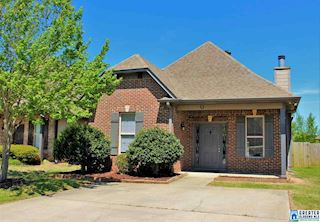 investment property - 2108 Adkins Pl, Moody, AL 35004, Saint Clair - main image