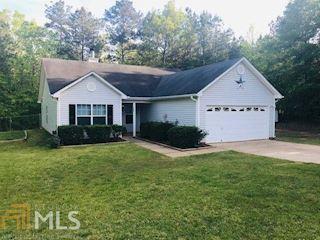 investment property - 1425 Randolph Ct, McDonough, GA 30252, Henry - main image