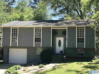 investment property - 2549 Carmel Rd, Birmingham, AL 35235, Jefferson - main image