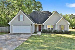 investment property - 514 Carlton Rd, Palmetto, GA 30268, Fulton - main image