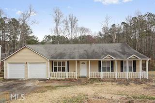 investment property - 2936 Owens Point Trl NW , Kennesaw, GA 30152, Cobb - main image