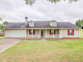 investment property - 179 Michael Ln, McDonough, GA 30252, Henry - main image