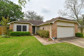 investment property - 1039 Western Meadows Dr, Katy, TX 77450, Harris - main image