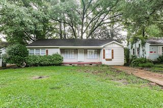 investment property - 3544 Southland Dr, Jackson, MS 39212, Hinds - main image