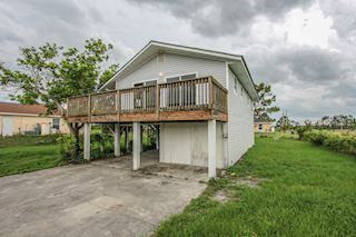 investment property - 2809 17th St SW, Lehigh Acres, FL 33976, Lee - main image