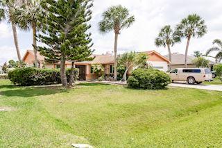 investment property - 1330 Roosevelt Dr, Venice, FL 34293, Sarasota - main image