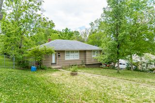 investment property - 8623 E 77th St, Kansas City, MO 64138, Jackson - main image
