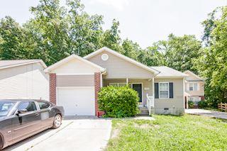 investment property - 6528 Rockwell Blvd W, Charlotte, NC 28269, Mecklenburg - main image