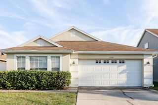 investment property - 17348 Lawn Orchid Loop, Land O Lakes, FL 34638, Pasco - main image