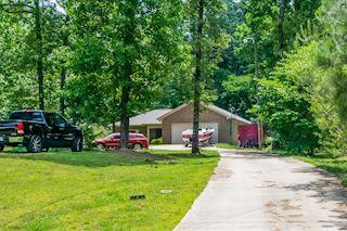 investment property - 20427 Castle Ridge Rd, Mc Calla, AL 35111, Tuscaloosa - main image