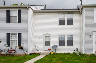 investment property - 1968 Elbert Dr, Powell, OH 43065, Franklin - main image