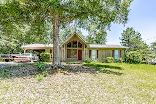 investment property - 821 Twin Ridge Dr, Gardendale, AL 35071, Jefferson - main image