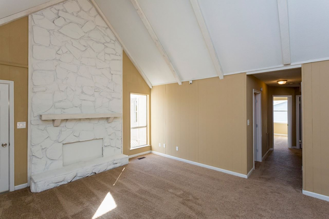 investment property - 821 Twin Ridge Dr, Gardendale, AL 35071, Jefferson - image 5