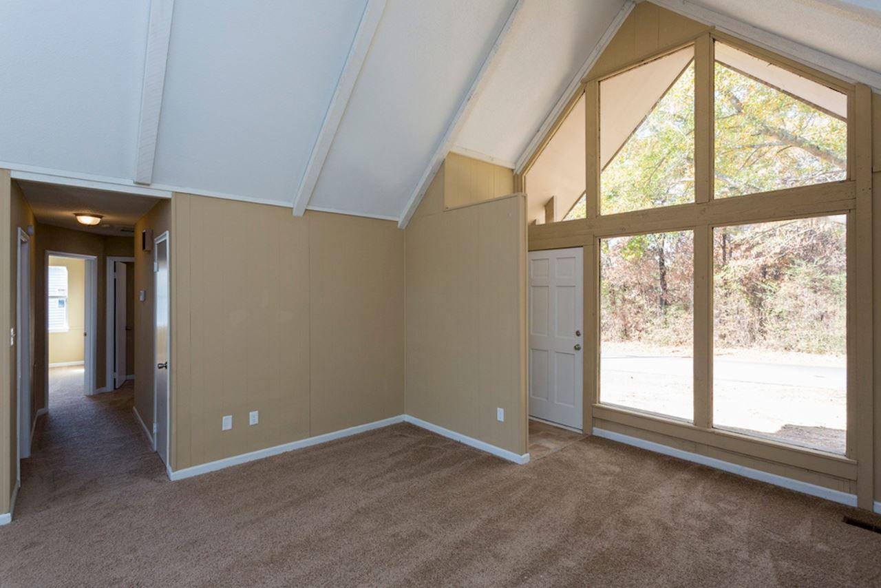 investment property - 821 Twin Ridge Dr, Gardendale, AL 35071, Jefferson - image 6
