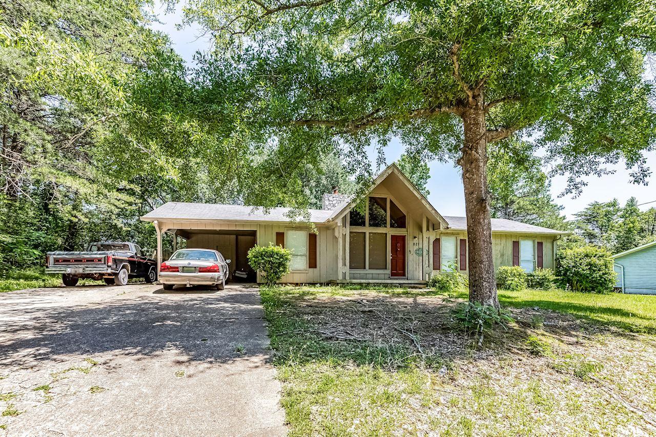 investment property - 821 Twin Ridge Dr, Gardendale, AL 35071, Jefferson - image 11
