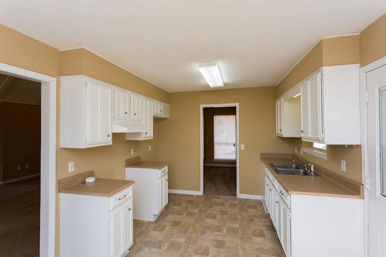 investment property - 821 Twin Ridge Dr, Gardendale, AL 35071, Jefferson - image 3