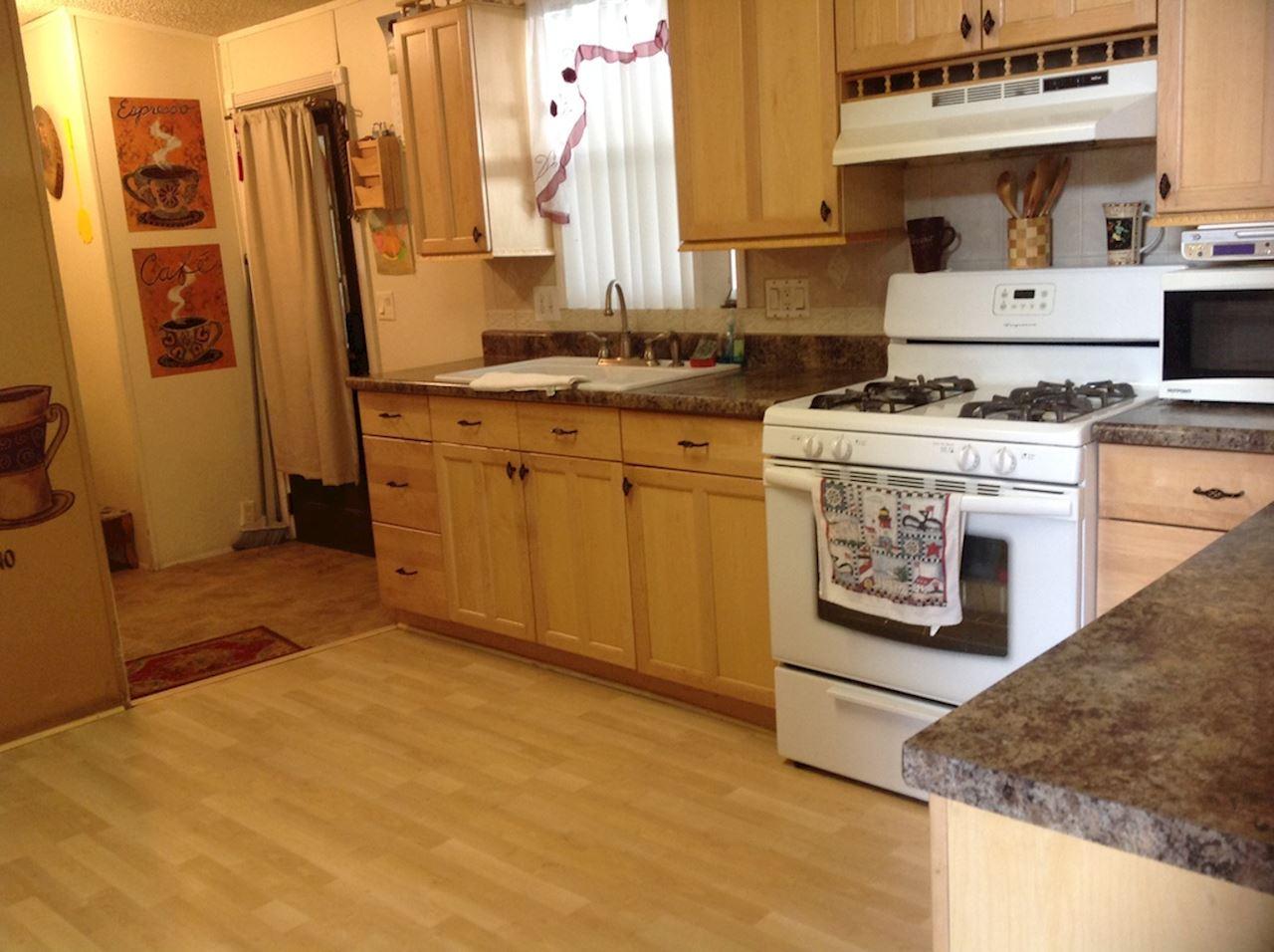 investment property - 821 Twin Ridge Dr, Gardendale, AL 35071, Jefferson - image 2