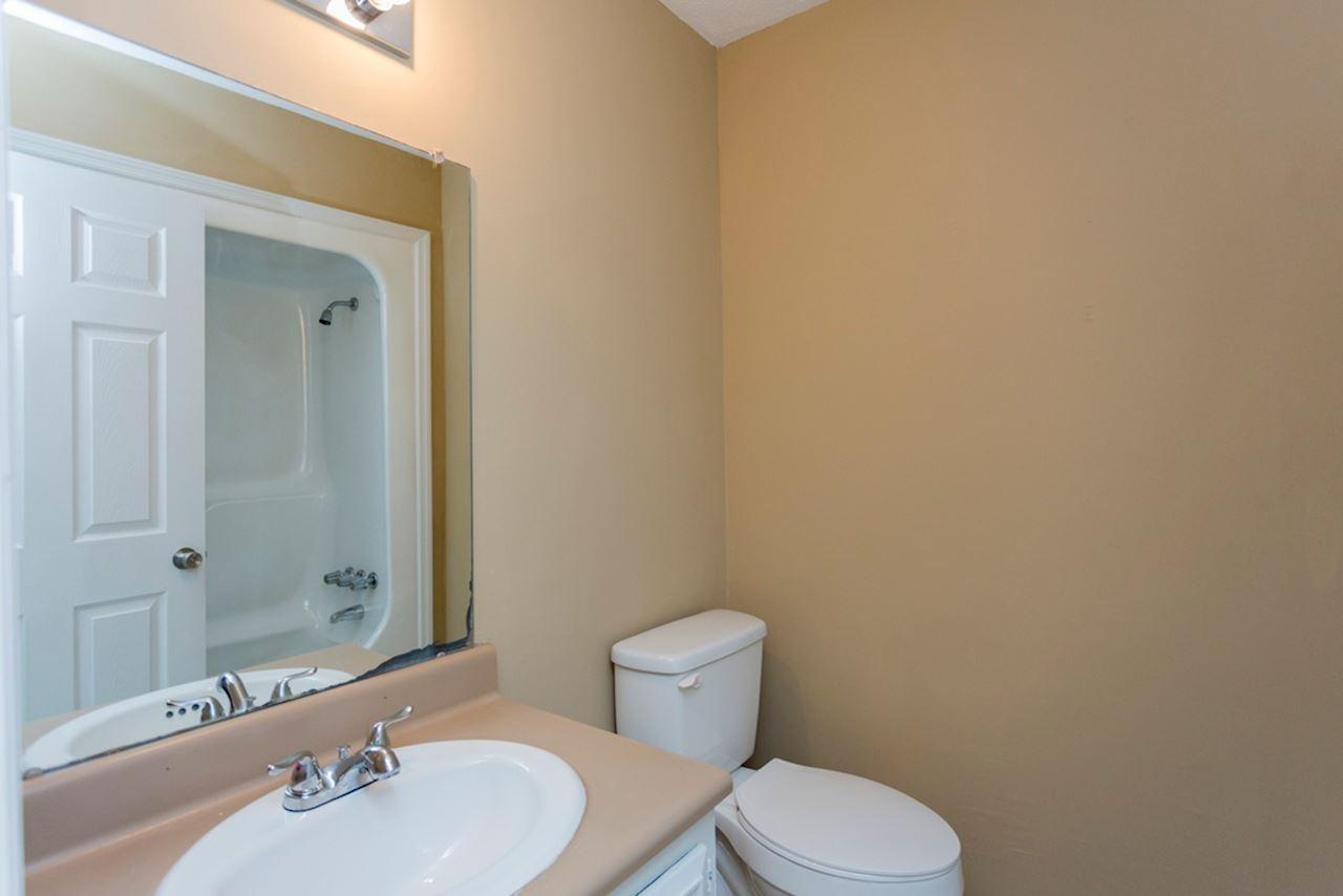 investment property - 821 Twin Ridge Dr, Gardendale, AL 35071, Jefferson - image 9