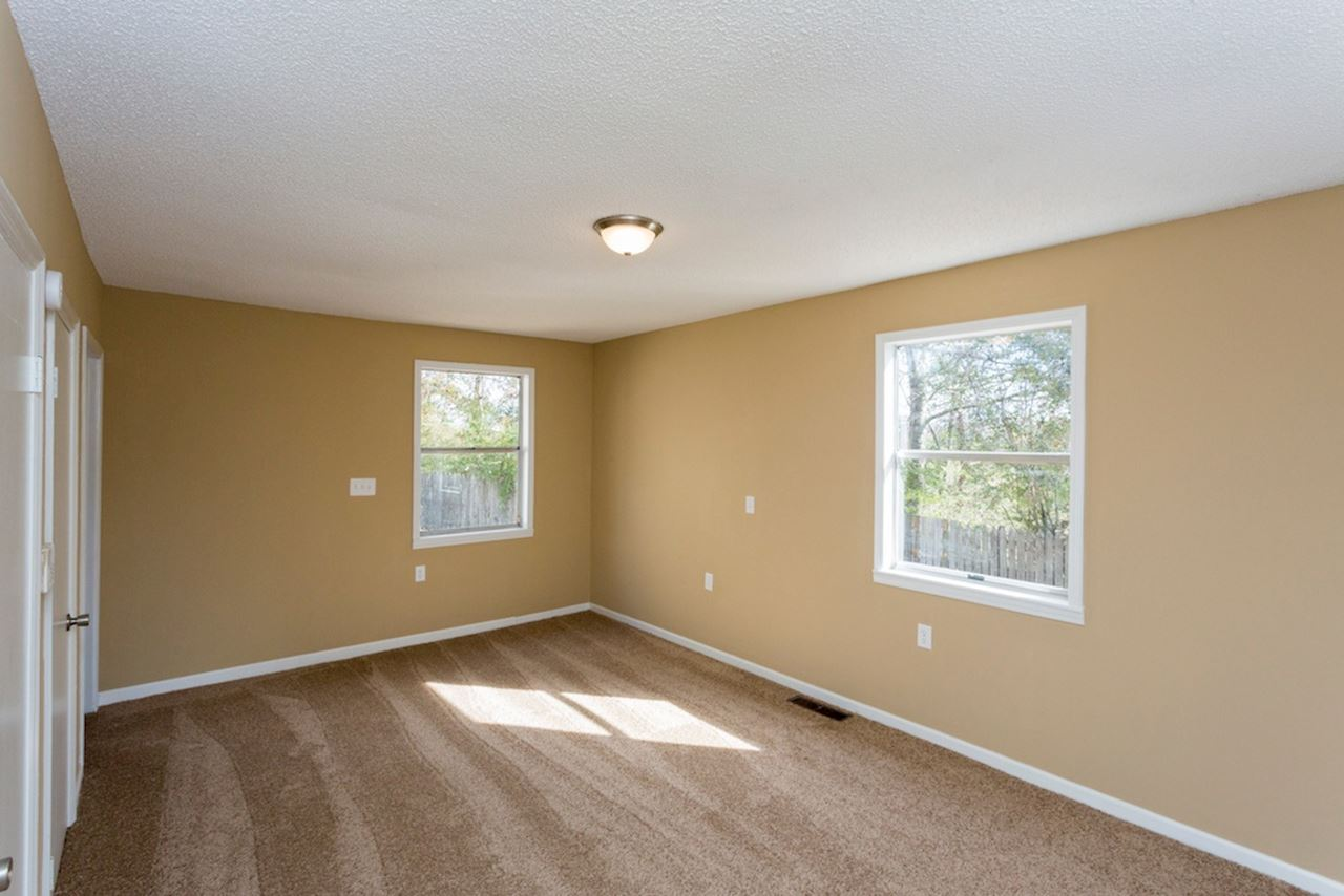 investment property - 821 Twin Ridge Dr, Gardendale, AL 35071, Jefferson - image 7