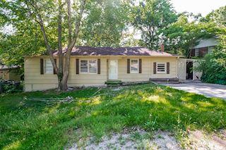 investment property - 1128 Woodslee St, Birmingham, AL 35215, Jefferson - main image