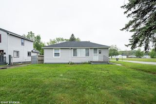 investment property - 29055 Parkwood St, Inkster, MI 48141, Wayne - main image