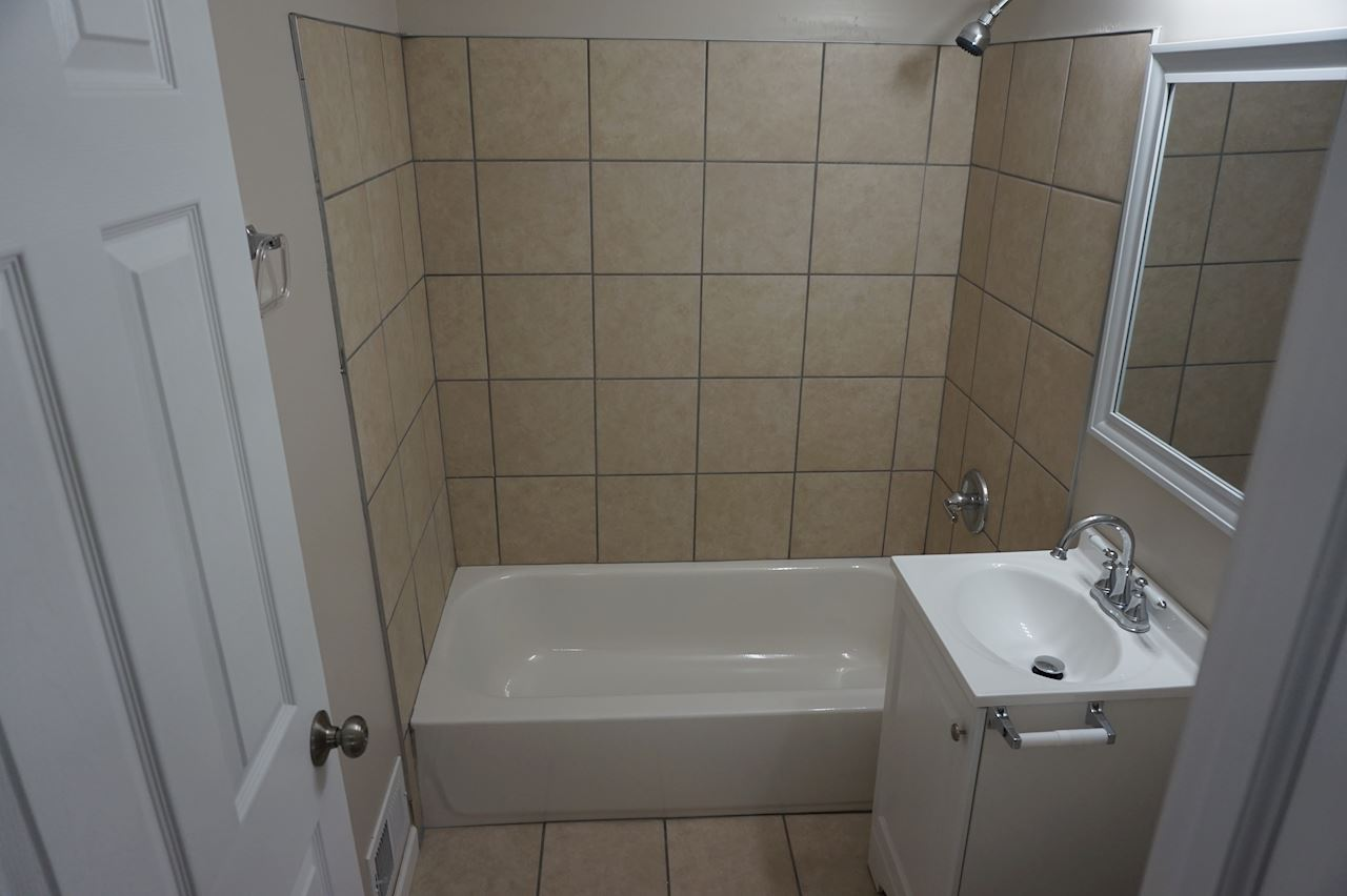 investment property - 26836 Yale St, Inkster, MI 48141, Wayne - image 9