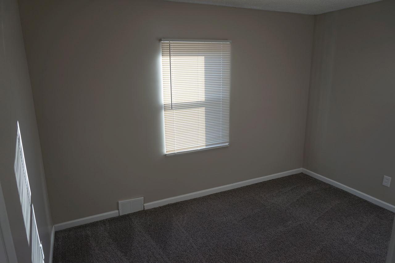 investment property - 26836 Yale St, Inkster, MI 48141, Wayne - image 7