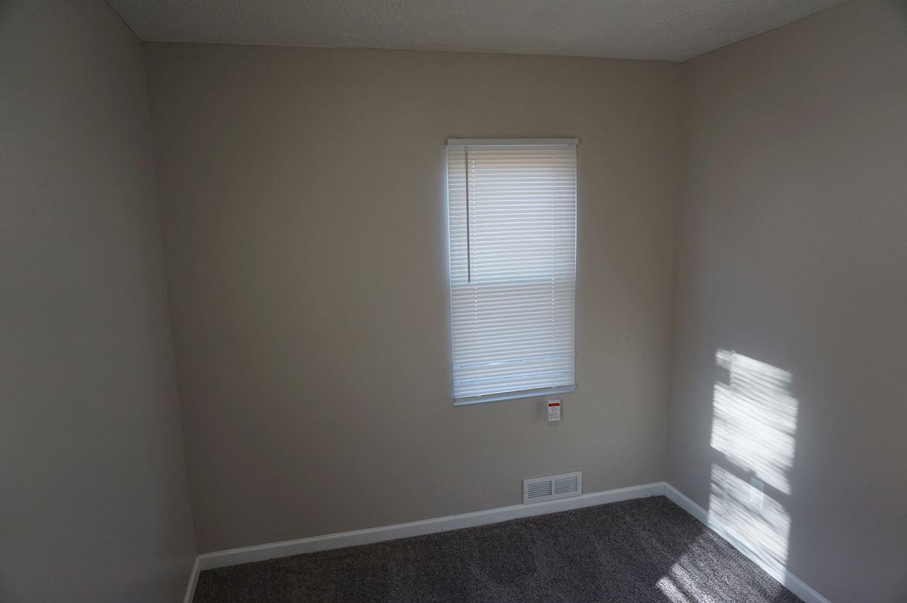 investment property - 26836 Yale St, Inkster, MI 48141, Wayne - image 5