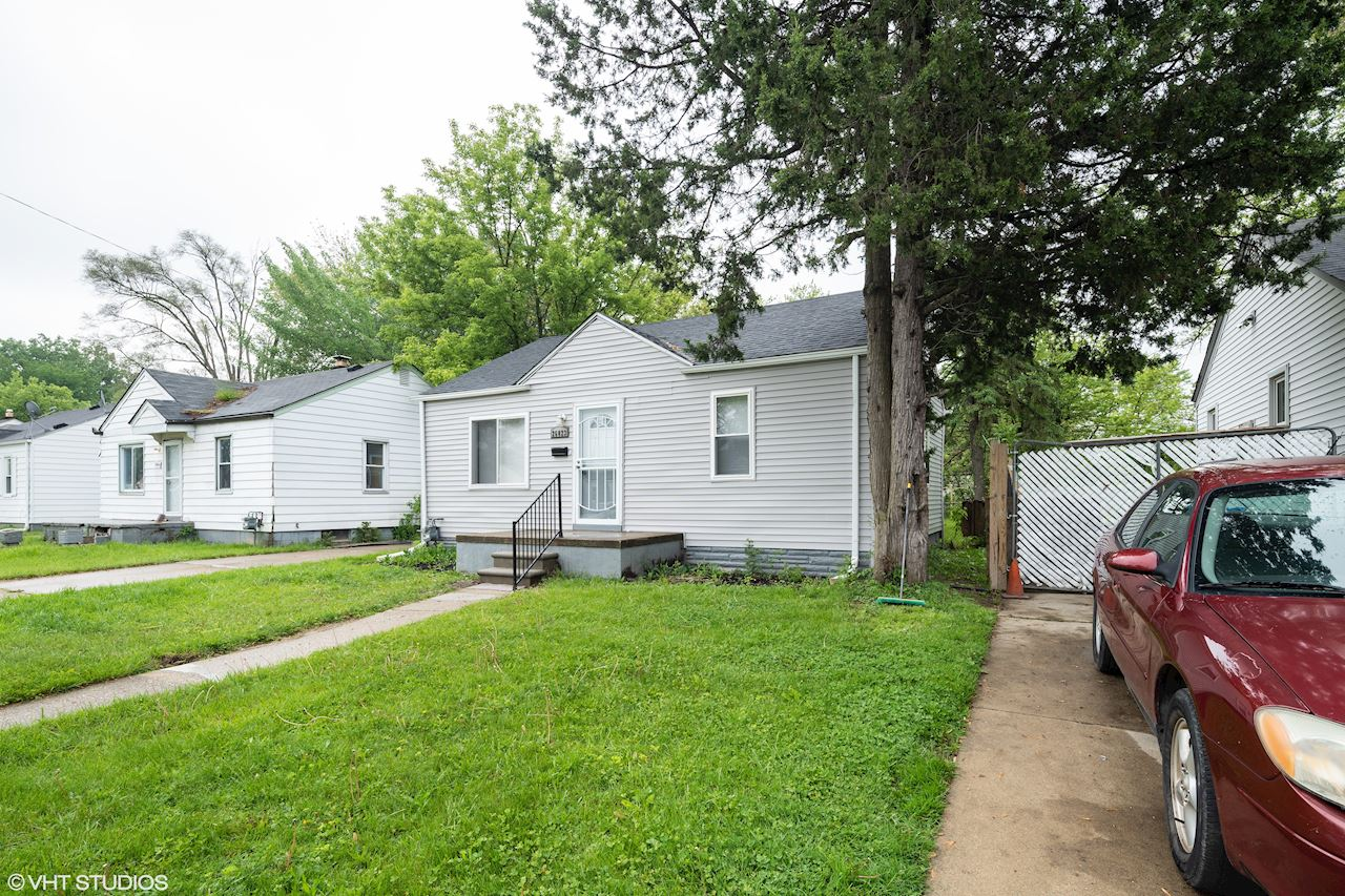 investment property - 26023 Norfolk St, Inkster, MI 48141, Wayne - image 16