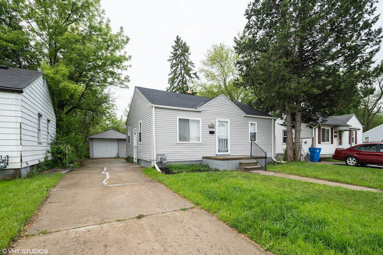 investment property - 26023 Norfolk St, Inkster, MI 48141, Wayne - image 15