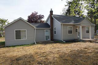 investment property - 29613 Oakwood St, Inkster, MI 48141, Wayne - main image