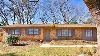 investment property - 2217 Linde St NW, Huntsville, AL 35810, Madison - main image