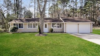 investment property - 3723 Bramblevine Cir, Lithonia, GA 30038, Dekalb - main image