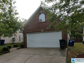 investment property - 5426 Cottage Ln, Hoover, AL 35226, Jefferson - main image