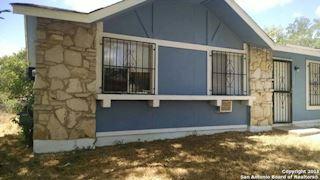 investment property - 8531 Big Creek Dr, San Antonio, TX 78242, Bexar - main image