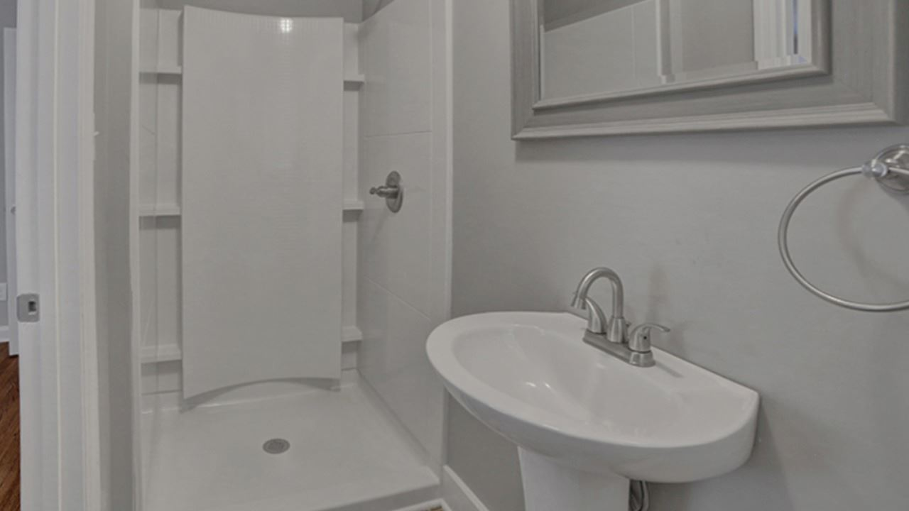 investment property - 109 14th Ct NW, Center Point, AL 35215, Jefferson - image 14