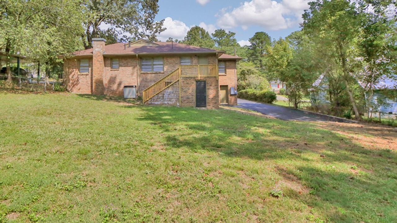 investment property - 109 14th Ct NW, Center Point, AL 35215, Jefferson - image 3