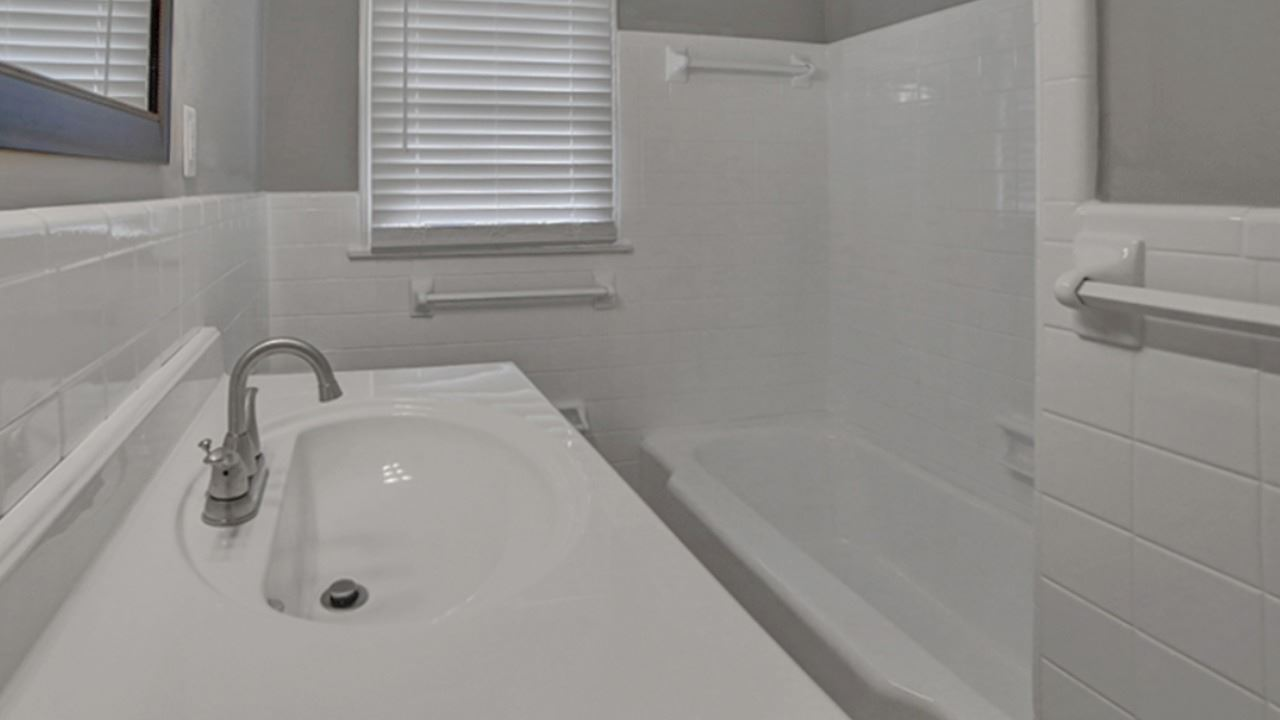 investment property - 109 14th Ct NW, Center Point, AL 35215, Jefferson - image 13