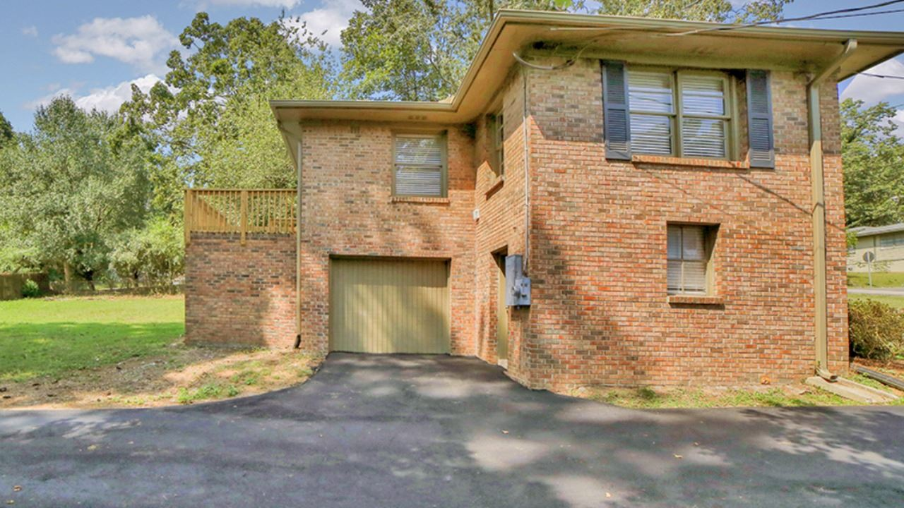 investment property - 109 14th Ct NW, Center Point, AL 35215, Jefferson - image 1