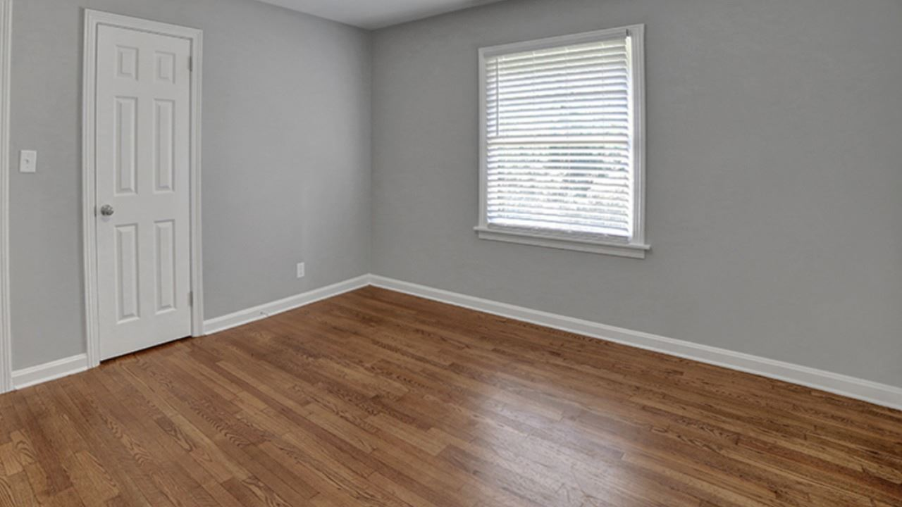 investment property - 109 14th Ct NW, Center Point, AL 35215, Jefferson - image 11