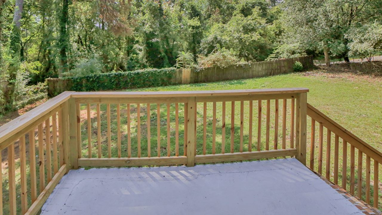 investment property - 109 14th Ct NW, Center Point, AL 35215, Jefferson - image 2