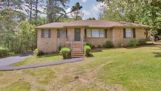 investment property - 109 14th Ct NW, Center Point, AL 35215, Jefferson - main image