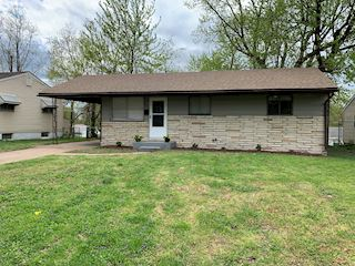 investment property - 10713 Spring Garden Dr, Saint Louis, MO 63137, Saint Louis - main image