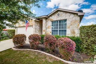 investment property - 213 Roadrunner Ave, New Braunfels, TX 78130, Guadalupe - main image