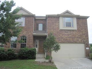 investment property - 313 Bandana, Cibolo, TX 78108, Guadalupe - main image