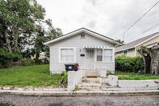 investment property - 812 Colyer St, Orlando, FL 32805, Orange - main image