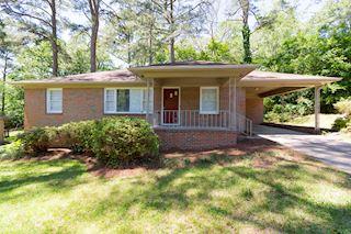 investment property - 928 Nelson Pl, Birmingham, AL 35215, Jefferson - main image